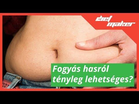Hogyan lehet megszabadulni a testzsír per 3 kg, Elveszíti a 10 testzsírt 4 hét alatt