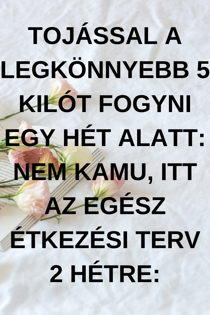 alicia fogyni