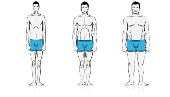 hogyan lehet kiszámítani a testsúlycsökkenés százalékát)
