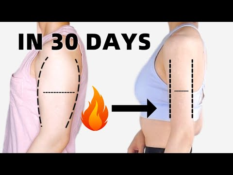 Elveszítheti a zsírt 2 hónap alatt?, Miért a GoSlimmer tapasz, és kinek szánták őket?