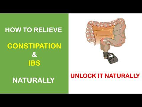 a gyógytea okoz-e fogyást hogyan lehet megtisztítani a testsúlycsökkenést