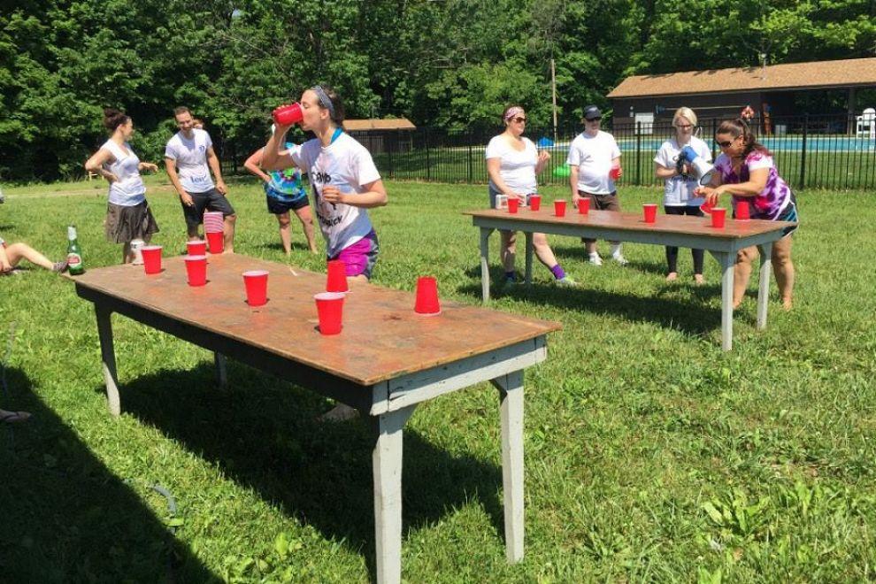 súlycsökkentő táborok michiganban felnőtteknek