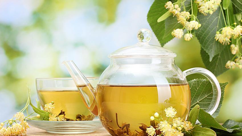 Ennyit érnek a fogyasztó teák