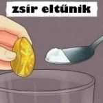 hogyan kell elégetett zsírt égetni)