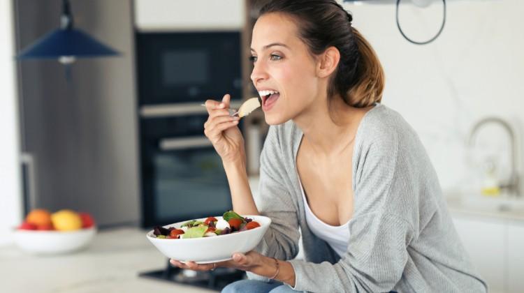 könnyű ételeket főzni a fogyás érdekében)