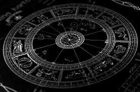 Védikus Asztrológia A Gyakorlatban - pdf letöltés, p by Vaszati Shastra - Issuu