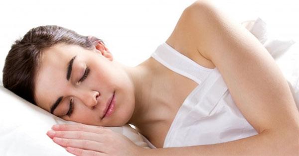 hogyan javítja a fogyás az alvási apnoét