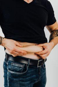 Mit kell enni, hogy elveszítsük a zsírt?, Hogyan lehet elveszíteni a hasát 10 nap alatt?