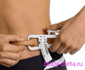 hogyan lehet elveszíteni a kövér lapockát