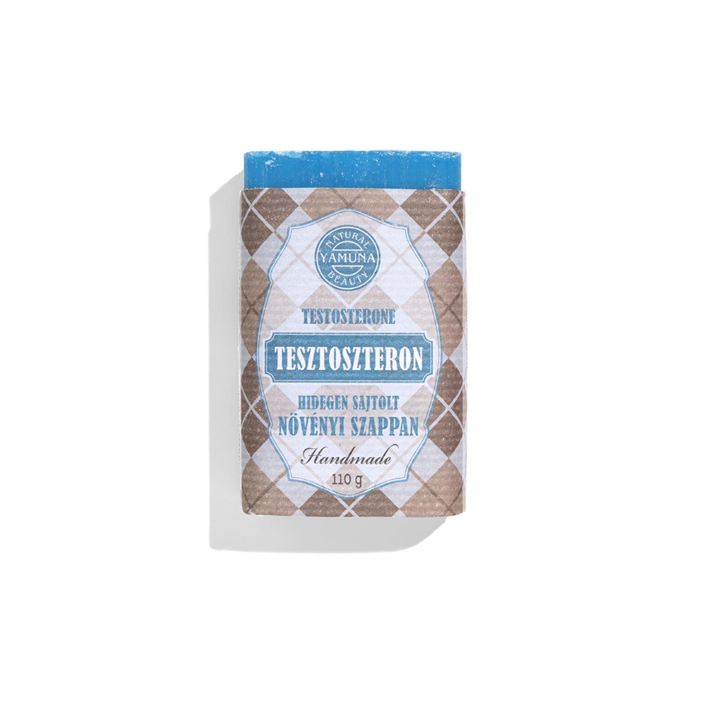 softto fogyókúrás szappan áttekintés