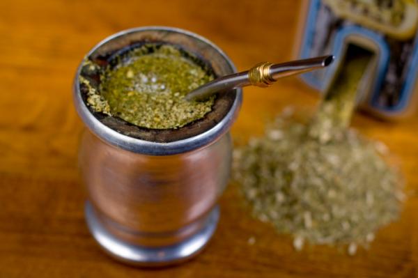 Ukko reflux tea dm