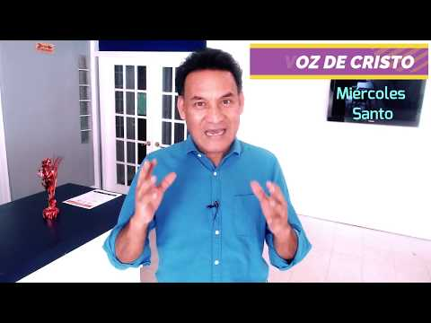 Hogyan lehet lefogyni a férfiak számára - Guillermo flores fogyás