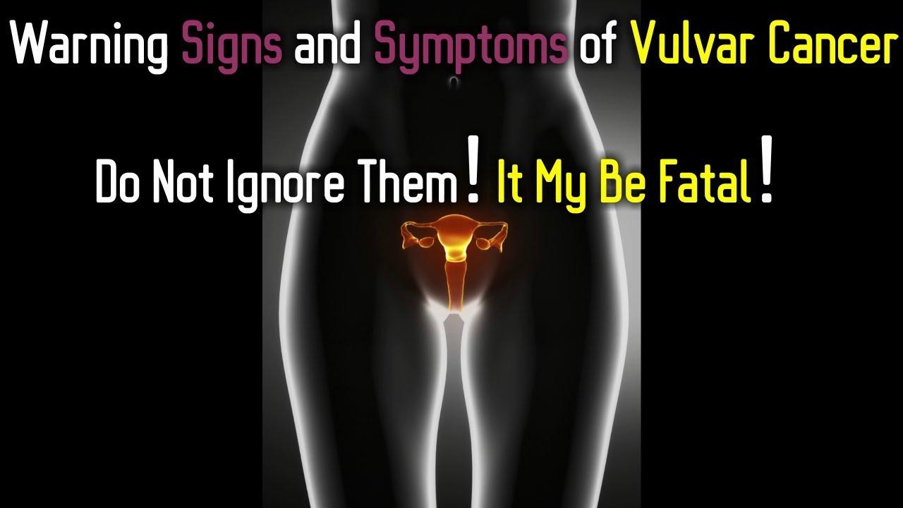 vulva fogyás előtt és után)