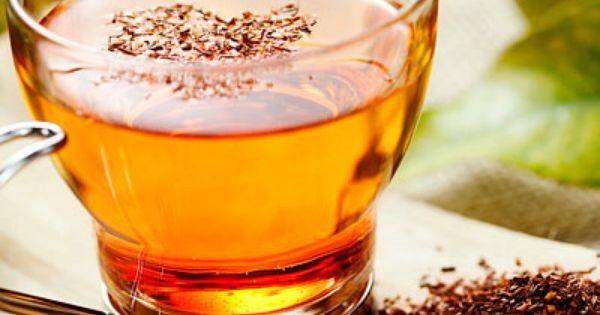 legjobb tea a hasi zsírvesztés ellen)