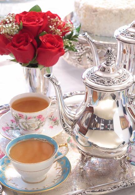 rózsa fogyókúrás tea