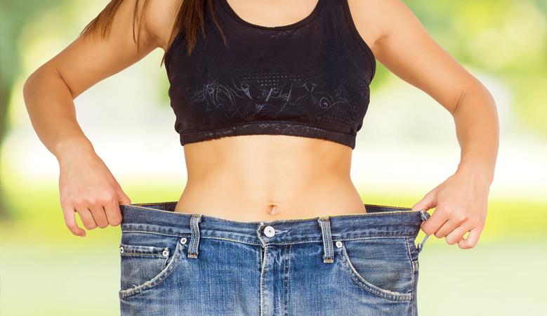 Ennyit kell gyalogolnod ahhoz, hogy heti 1 kg-t le tudj adni