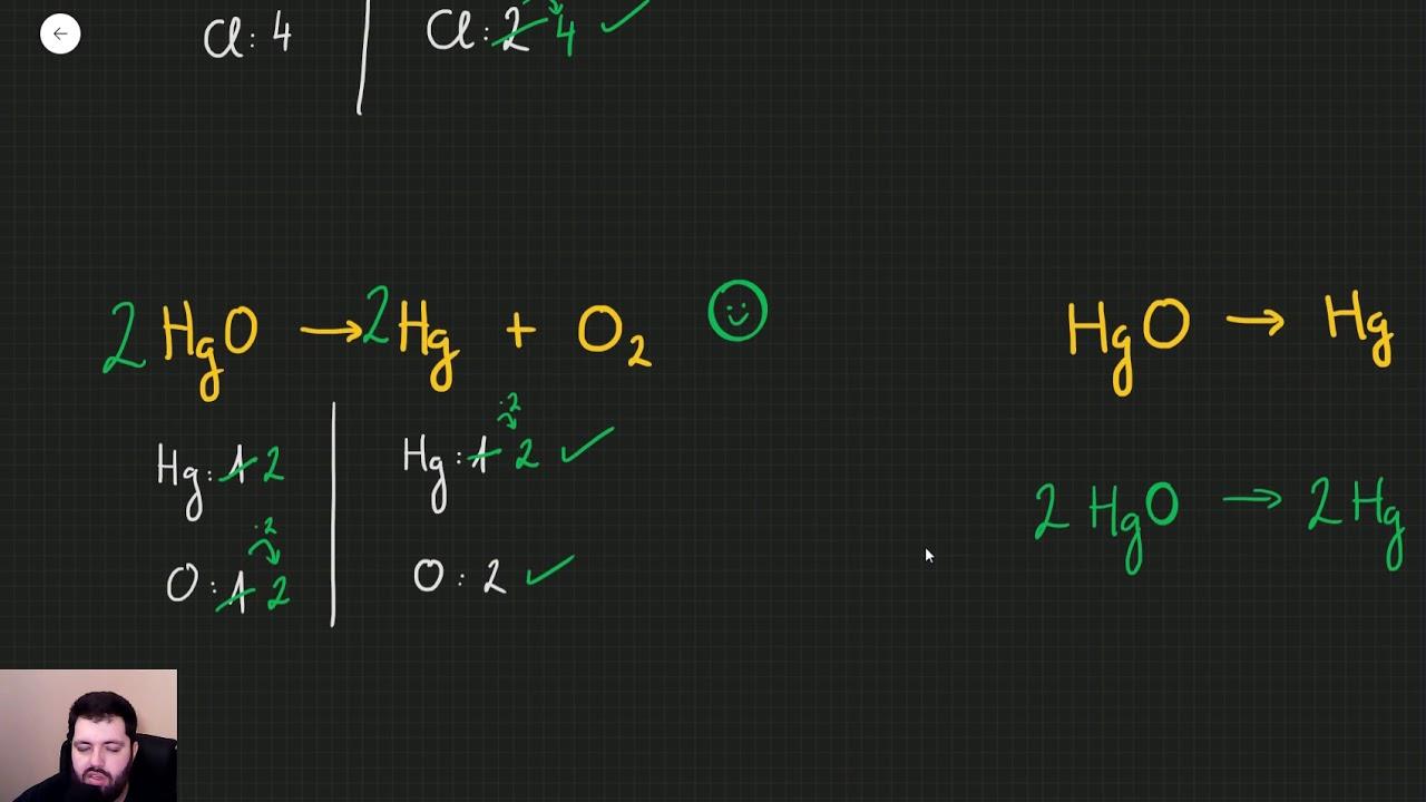 zsírégetés kémiai egyenlet)