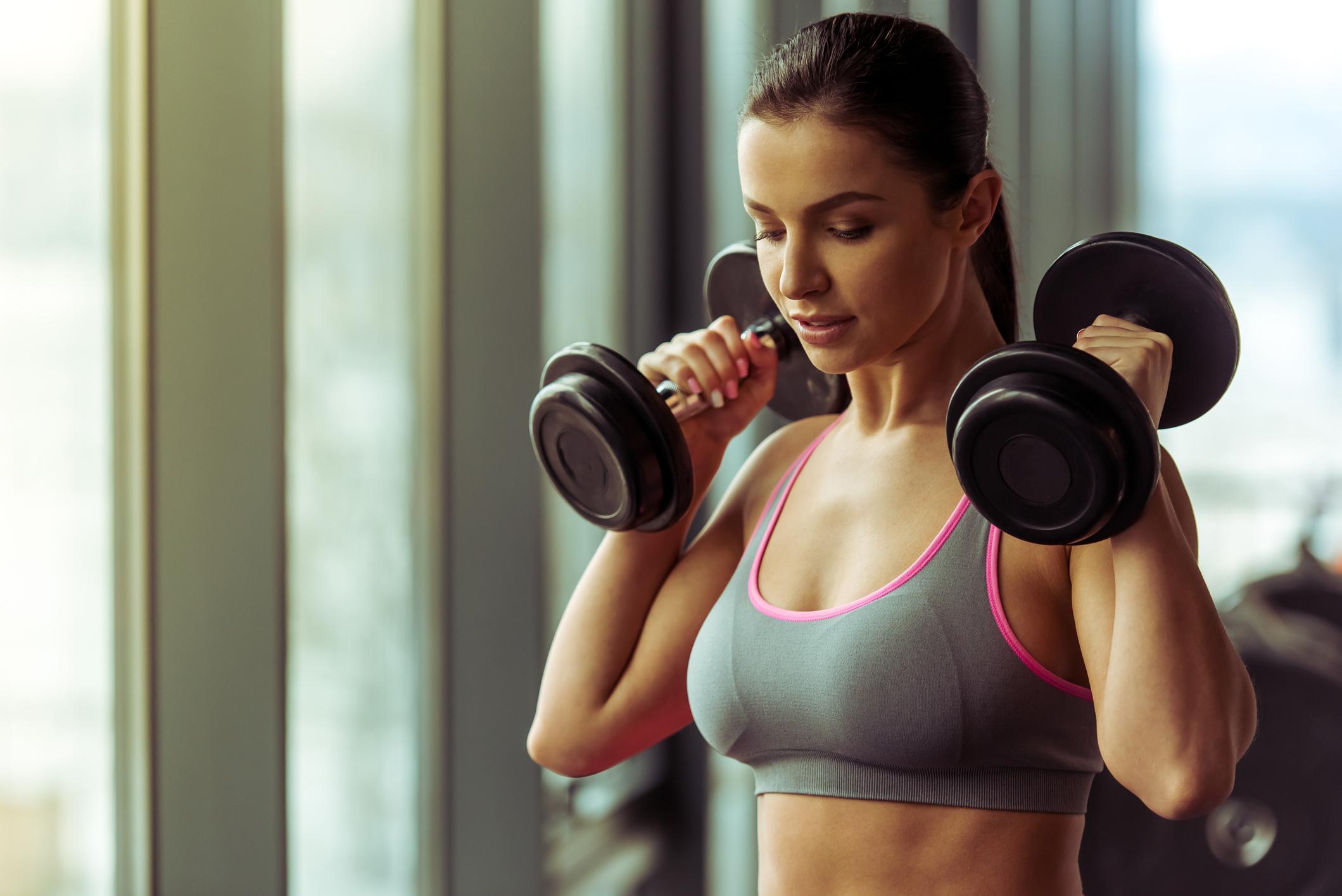 a zsírégetés gyorsabb kiegészítése