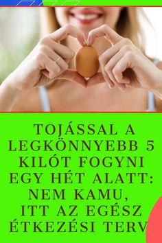 Tudta? Nem segít az ananász a fogyásban! - Blikk Rúzs