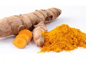 Vitamin Sziget - Cikkek / Szoptatás alatti táplálkozás