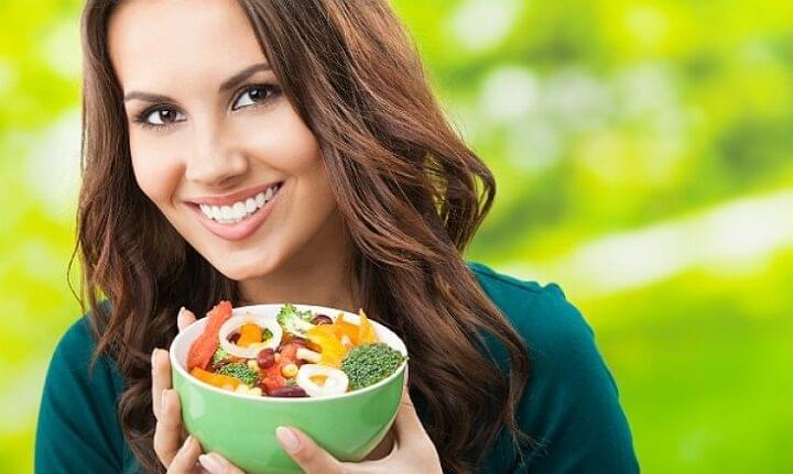 zsírfogyasztás fogyáshoz súlycsökkenési görbék