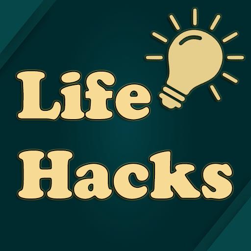 10 Lifehack a gyors fogyáshoz – fogyibogyo