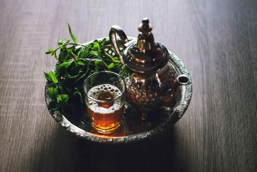 Menta tea előnyei és mellékhatásai