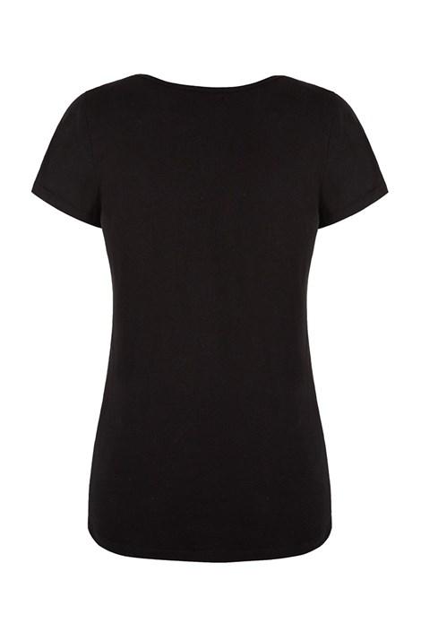 női karcsúsító póló)