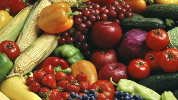 Amit az egészséges táplálkozásról tudni kell
