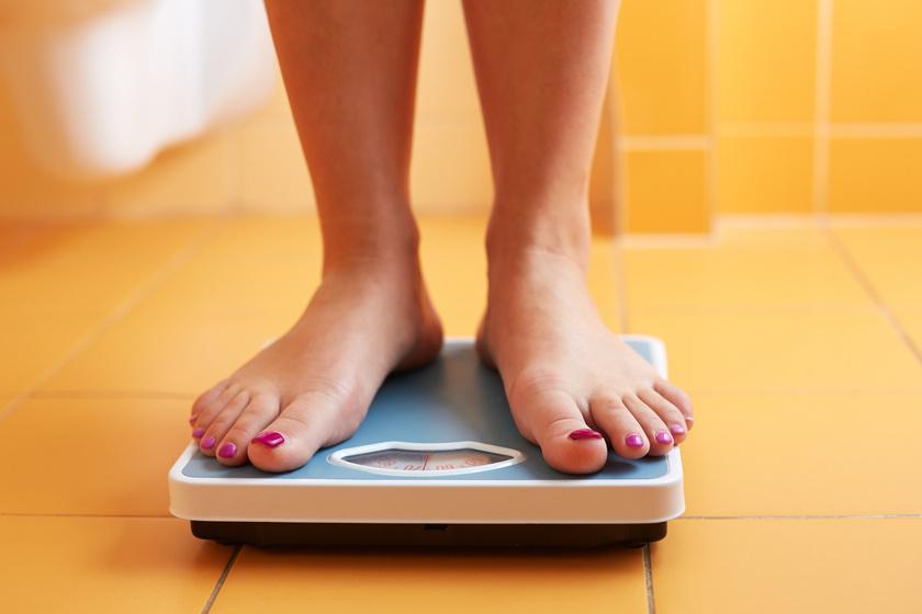 fogyjon az utat a fogyasztói jelentések fogyni endomorf testtípus
