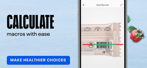 Ezek a fogyókúrás appok a legjobbak, ha le akarsz adni pár kilót