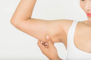 gyógynövények, amelyek segítenek a testzsír égetésében segíti-e az acv a fogyást