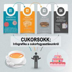 21. századi fogyókúrás tea vélemények