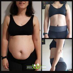 Így fogyhatsz le tavaszig tíz kilót: mintaétrendet és edzéstervet is adunk - Fogyókúra   Femina