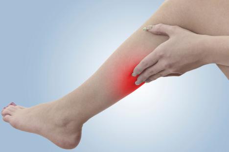 fogyás hát- és lábfájdalom)