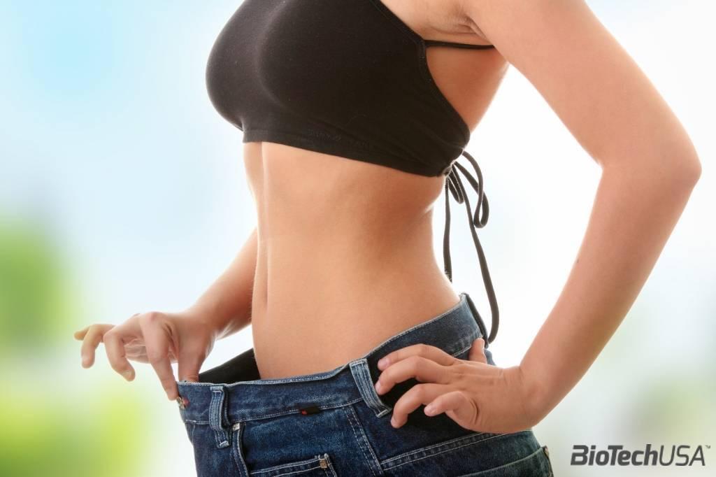 Ilyen egy jó diéta egy túlsúly és elhízás kutatásával foglalkozó szakorvos szerint