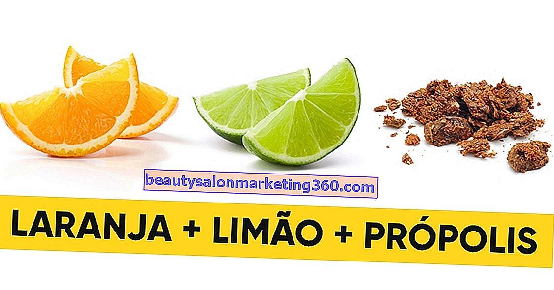 segíthetnek-e a guava levelek a fogyásban