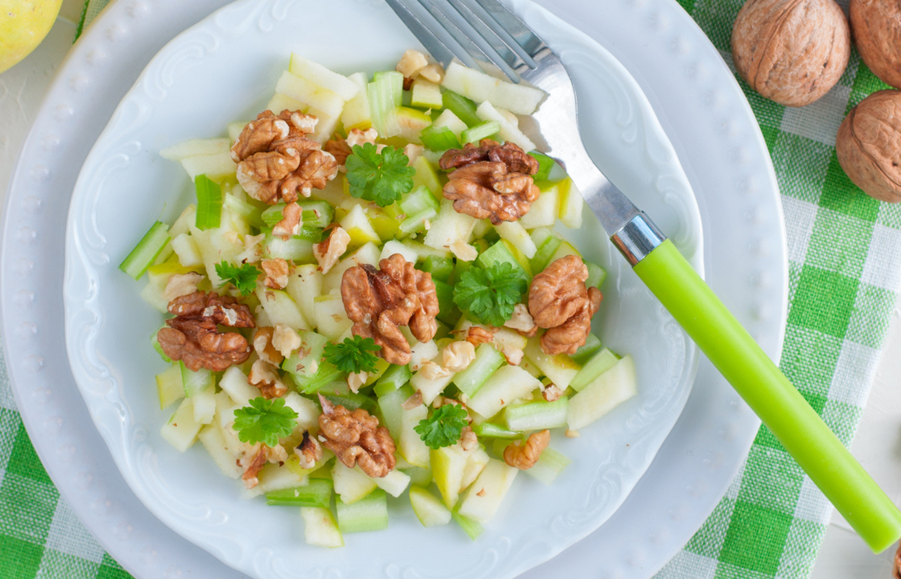 egészséges könnyű ételek zsírégetésre)