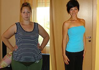 12 hét alatt 20 kg minusz? Lehetséges lenne? 30 kg súlycsökkenés 4 hónap alatt
