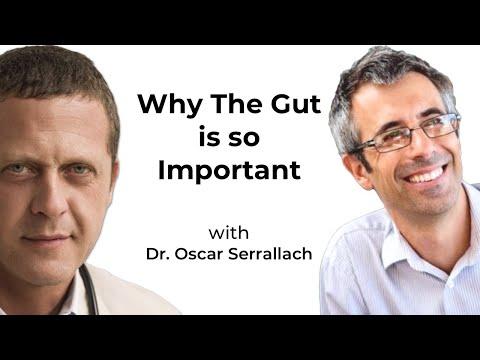 ultrahang a zsírsejtek eltávolítására