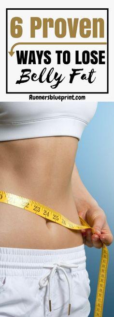 elhízott és kétségbeesetten fogyni