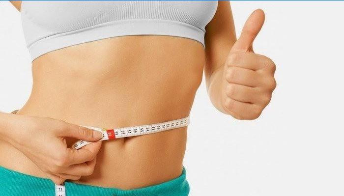 boka súlyok fogyás eredményei)