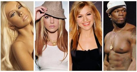 színésznő fogyás előtt és után