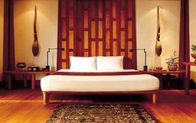fogyókúra szálloda phuket