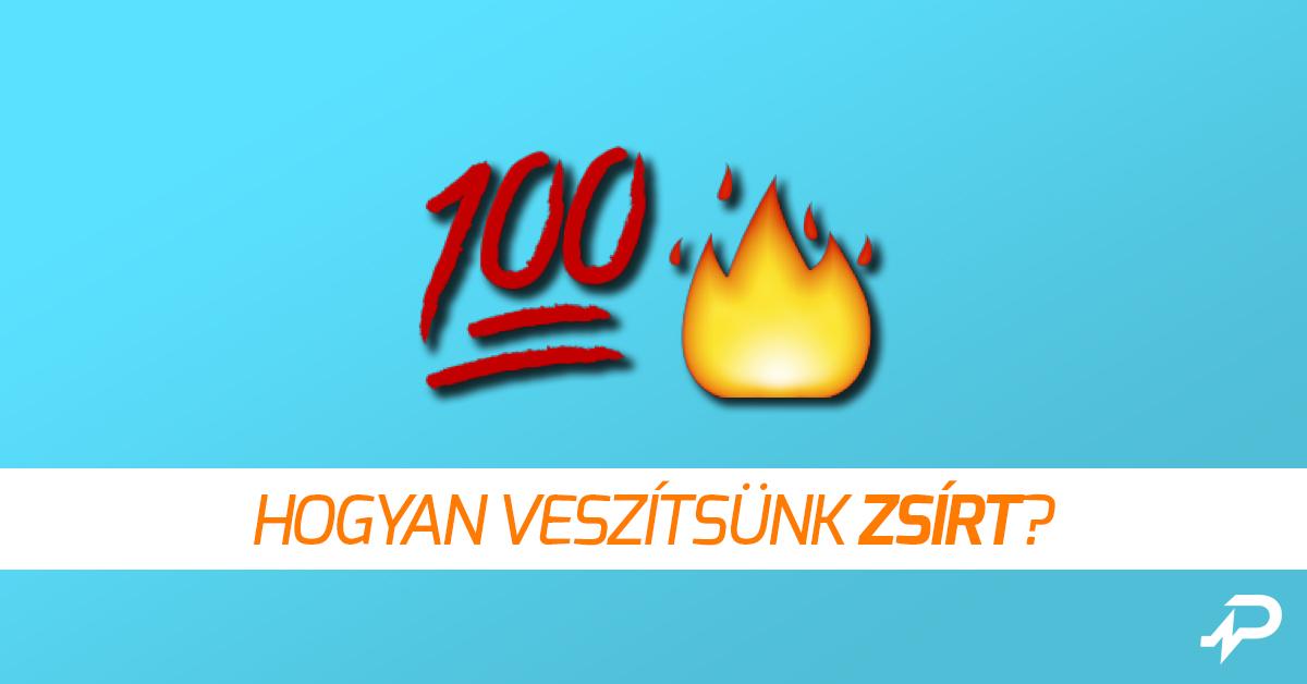 375 fogyni)