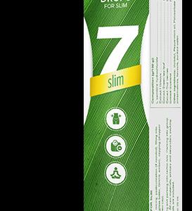 Fizzy Slim Karcsúsító Tabletták munka – Vélemények, valamint a Mellékhatások!