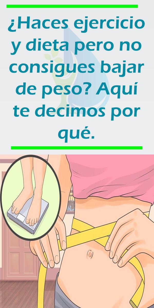 Fogyni pierde peso