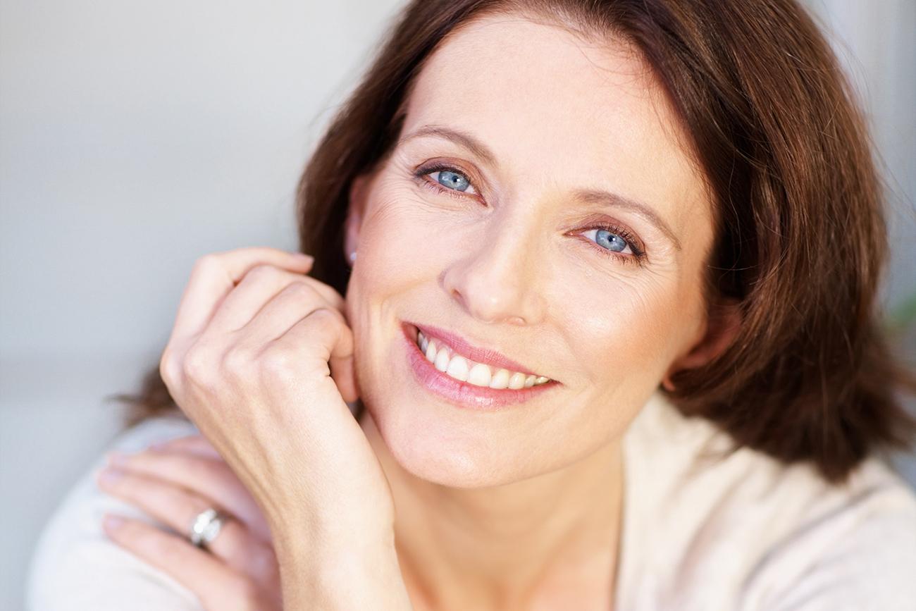 menopauza és küzd a fogyásért)