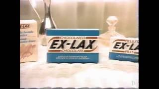 ex lax segít a fogyásban