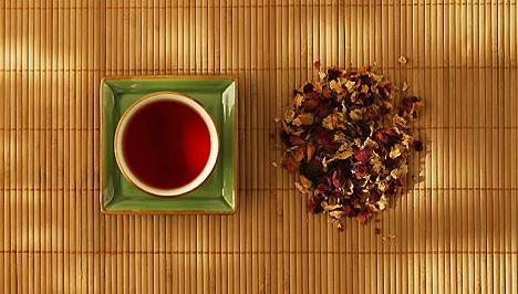 legjobb fogyókúrás tea Nigériában)